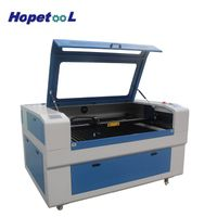 1390 multifunctional mdf laser cutting machine price with up-down table thumbnail image