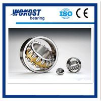 With competitive price spherical roller bearing