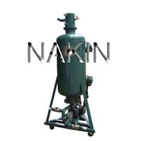 NAKIN BZ Insulating Oil Regeneration Device