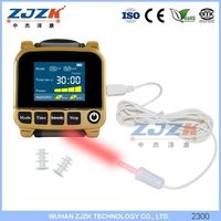 blood pressure machine laser hemotherapy blood clean watch