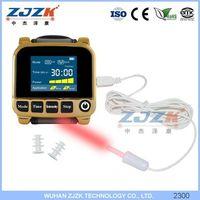 blood pressure machine laser hemotherapy blood clean watch