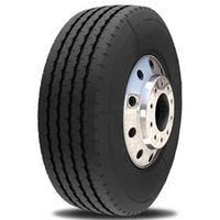 Truck Tire 255/70R22.5 275/70R22.5 275/80R22.5