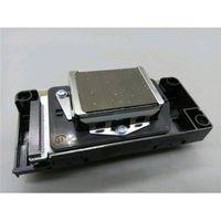 Epson 4800 / 7400 / 7800 / 9400 / 9800 Printhead DX5 F160000 / F160010 thumbnail image