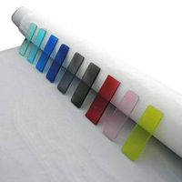 color pvb film