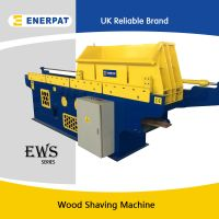 Best sales wood shaving machine for horse animal bedding (0086 1348 513 6716)