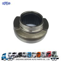 Heavy Duty European Tractor Clutch Parts Benz Truck Clutch Release Bearing 3151272631