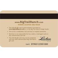 RF Card (125KHz and 13.56MHz) thumbnail image