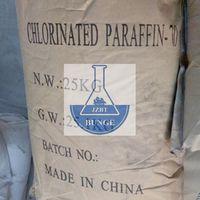 Chlorinated Paraffin-70 thumbnail image