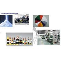 Magnesium hydroxide flame retardant for cable sheath