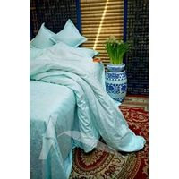 BEDDING WITH 6 SETS