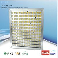1000W 1500W 2000W 4000W LED flood light for lighting project