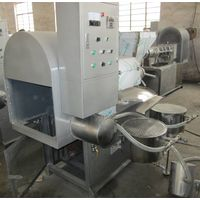groundnut and coconut oil press machine 0086 15238020875 thumbnail image