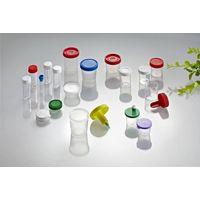 Specimen container/ urine container/ stool container/ sputum container