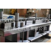 progressive mould,precision parts machining,Progressive Die,progressive stamping,progressive press