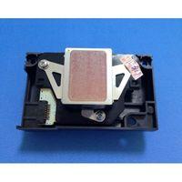 Epson Stylus Photo 1390 / 1400 / 1410 Printhead F173050 / F173060 / F173070 / F173080 / F173090