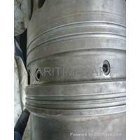 B&W 62EF Cylinder Liner