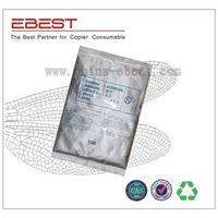 developer/toner powder for use in Konica Minolta BH184/164 thumbnail image