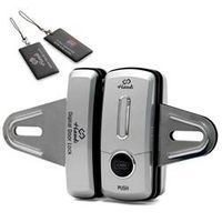Haudi Digital Door Lock HD-2101