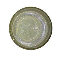 pearlescent pigment powder XQD starlight series