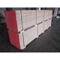 Radiata Pine LVL Scaffold Plank(Board) thumbnail image