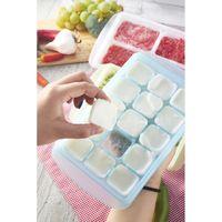 RRe Ice Freezer tray for seasonings thumbnail image