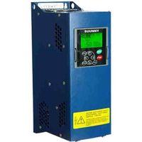 SU4000 AC Drives (V/F & Sensorless Vector Control)