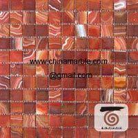 FLOORING SLATE TILES thumbnail image
