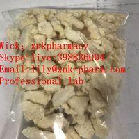 5cladbas 5cl-adb-aa 5cl-adbas yellow powder 99.9% Purity