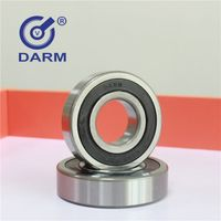 DARM Bearing 6407 For Production-line Machinery