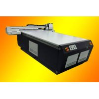 ceramic large format uv printer
