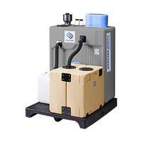 YUSOO-BREAKER Filter type Oil-Water Separator thumbnail image