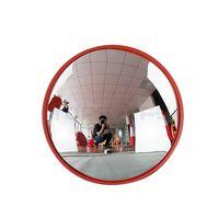 Indoor Convex Mirrors thumbnail image