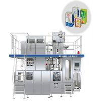 can filing machine| canned mushrooms machinery