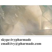 Boldenone propionate thumbnail image