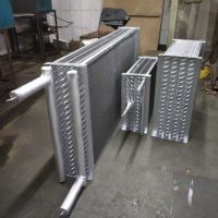 Chiller Cooling Coils Manufacturers In India thumbnail image