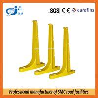 Composites Telecom Underground Cable Bracket Supplier