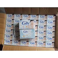 GIV SOAP 80GR