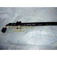 SAE J1401 hydraulic brake hose for auto car thumbnail image