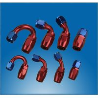 All Type And Size Fittings&Hoses thumbnail image