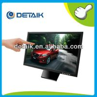 Great 22 inch Touchscreen monitor / LCD Touch Monitor