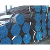 ASTM A106B / A53B / API 5L Gr.B Seamless Steel Pipe / Pipe Steel