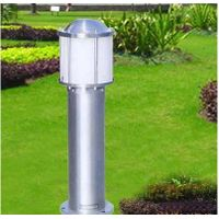 specialized stainless steel lawn lamp