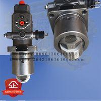 jinan A12V190PZL-3 unit Fuel injection pump thumbnail image