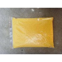 D311 Macroporous Acrylic acid series weakly alkaline anion exchange resin