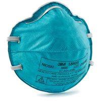 Disposable 3M N95 Surgical Mask / 3PLY Surgical Face Mask / FFP1, FFP2, FFP3
