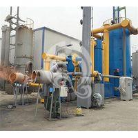 Garbage Gasifier