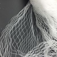 virgin HDPE agricultural bird netting with UV