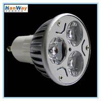 MR16 LED Spot Light for Indoor Decoration