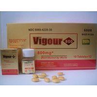 Goldvigour 800 Male Enlargment Medicine Vigor