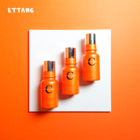 Vitamin C Perfect Serum